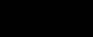 medlem av regnskap norge