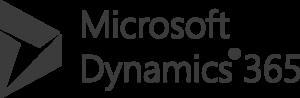 Regnskapsfører Microsoft Dynamics