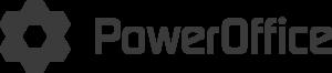 Regnskapsfører poweroffice